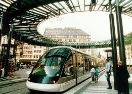 strasbourg-immobilier-bertrand