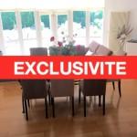 Selestat 67600 Villa d'Architecte 9 pièces 206m2 Piscine 465 000 €