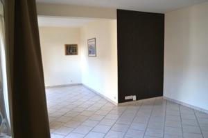vente appartement Sélestat 67600