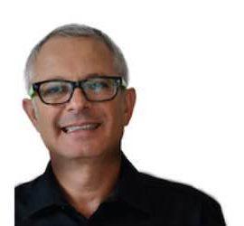 Arnaud WEIL Agent Commercial Immobilier (A.C.I.) « Efficacité et discrétion ». « Un interlocuteur Unique, de la prise du Mandat à la Vente ! » +33 (0)6 07 44 69 31