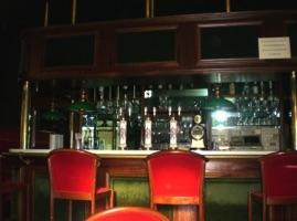 Bar Pub à vendre Saint Dié Vosges