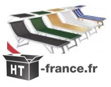 http://www.ht-france.fr