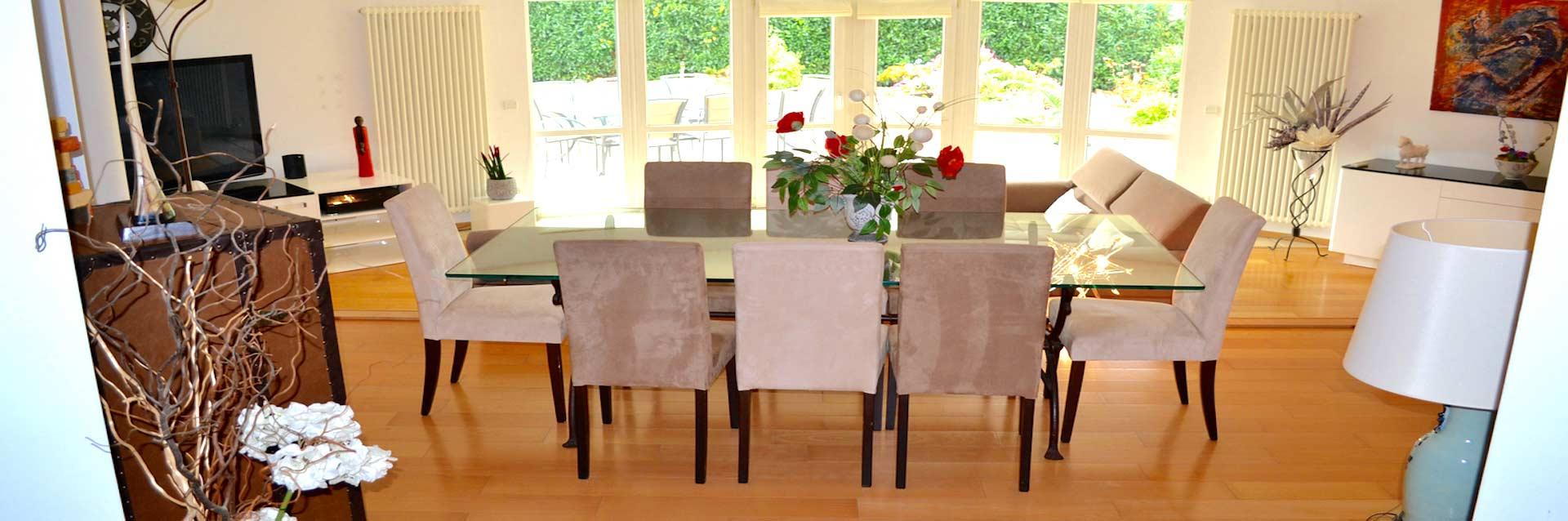 Villa à vendre à Sélestat 67600 Piscine