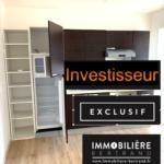 Vente-immeuble-Marmoutier-